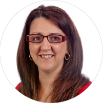 Jayne Shaw-Smith, Paralegal