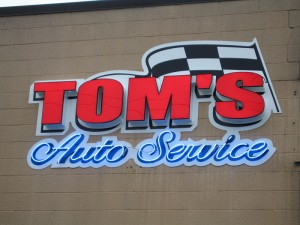 Toms-Auto1