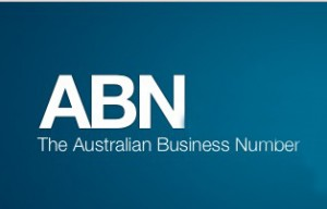 ABN-for-blog