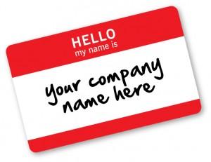 company_brand_naming
